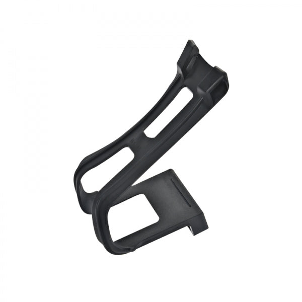 Wellgo Toe Clips with Instep-Guard | MT-11 - Cycling Boutique