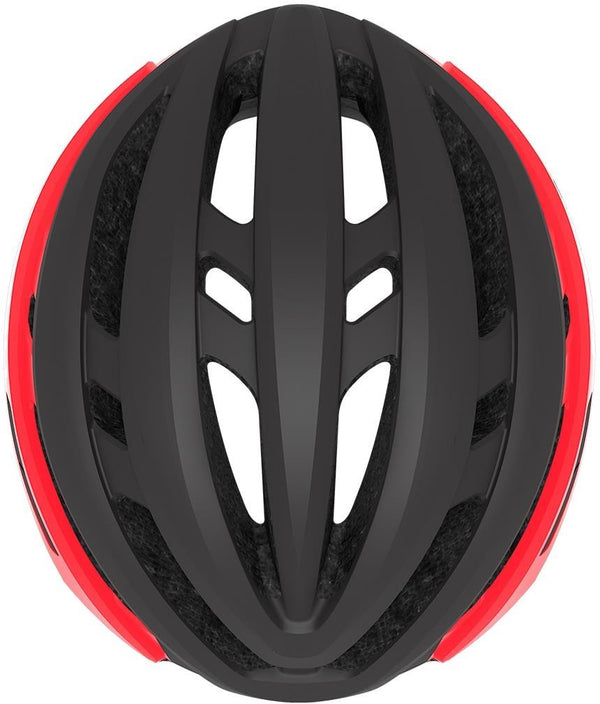 Giro Road Cycling Helmet | Agilis - Cycling Boutique