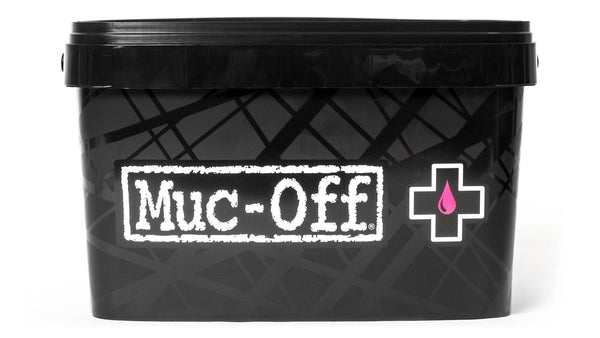 Muc-Off 8 in 1 Bicycle Clearning  Kit - Cycling Boutique
