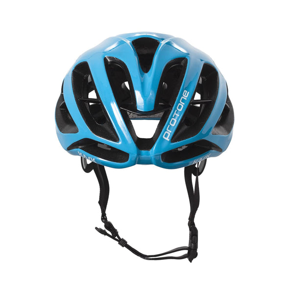 Kask Helmet Protone - Racing Grade, High Performance - Cycling Boutique