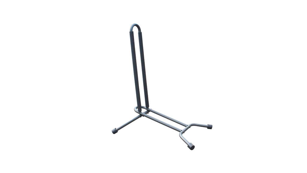 BNB Bike Storage Stand (Floor Stand) for Single Bike - BC-9425 - Cycling Boutique