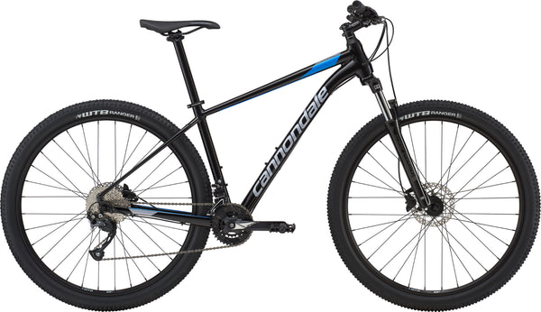 Cannondale Mountain Bike | Trail 7 (29er) - 2019 - Cycling Boutique