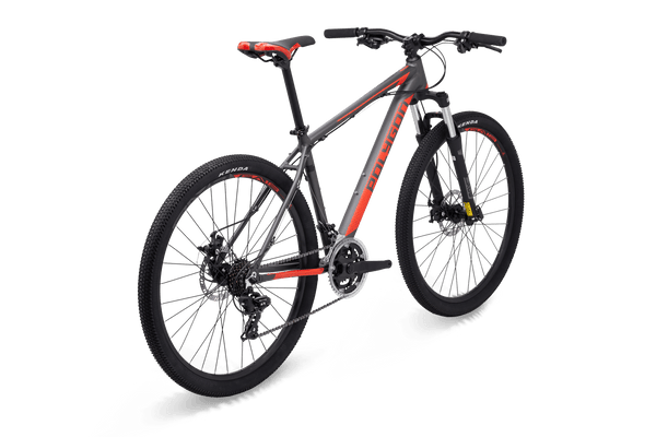 Polygon Mountain Bike | Cascade 3 - 2020 - Cycling Boutique