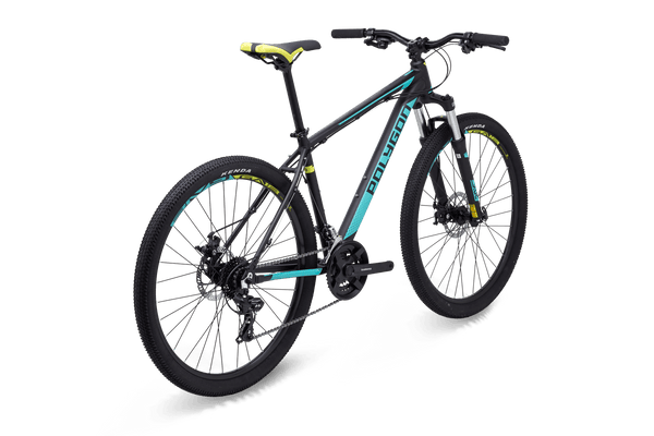 Polygon Mountain Bike | Cascade 4 - 2020 - Cycling Boutique