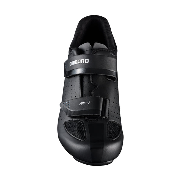 Shimano Road Shoes | SH-RP100 - SPD-SL - Cycling Boutique