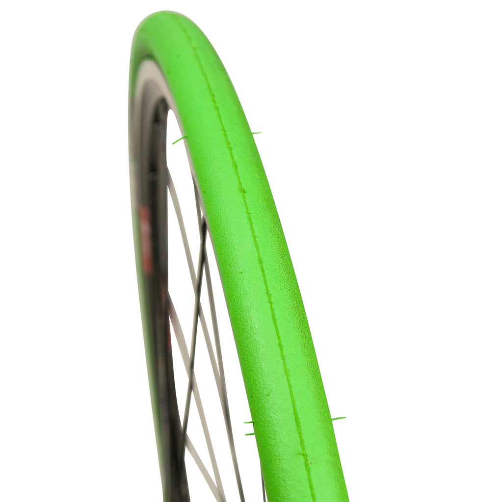 Kinetic Tire | Indoor Trainer, Home Trainer Tire - Cycling Boutique