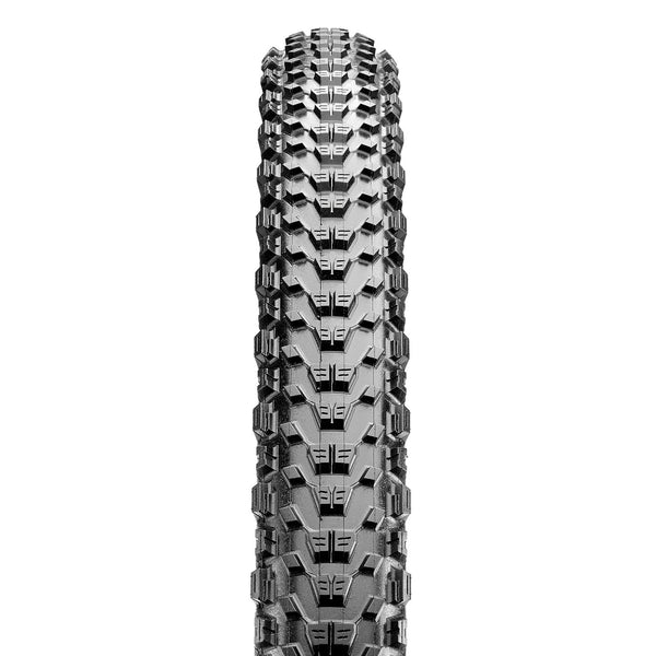Maxxis Mountain Tire | Ardent Race - Folding bead, Tubeless Ready (TR) - Cycling Boutique