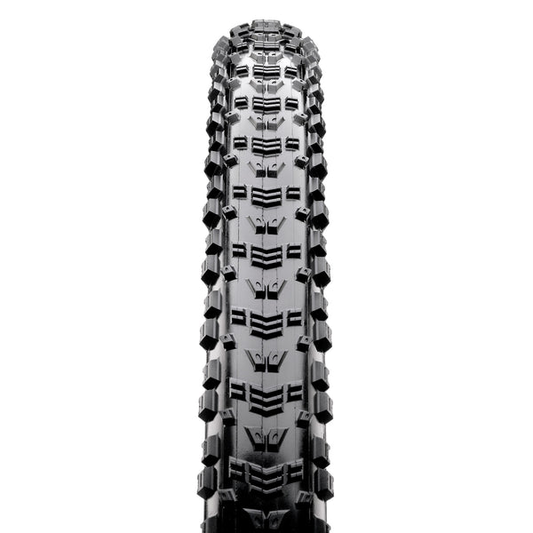 Maxxis Mountain Tire | Aspen - Folding bead, Tubeless Ready (TR) - Cycling Boutique