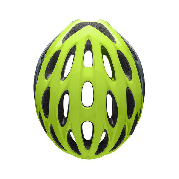 Bell Road Cycling Helmet | Draft (Unisize) - Cycling Boutique
