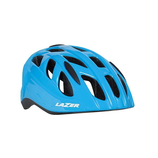 LAZER HELMET MOTION - Cycling Boutique