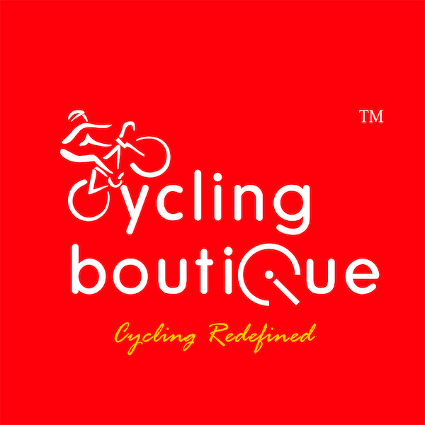 Quick Release (for front Hub) - Cycling Boutique