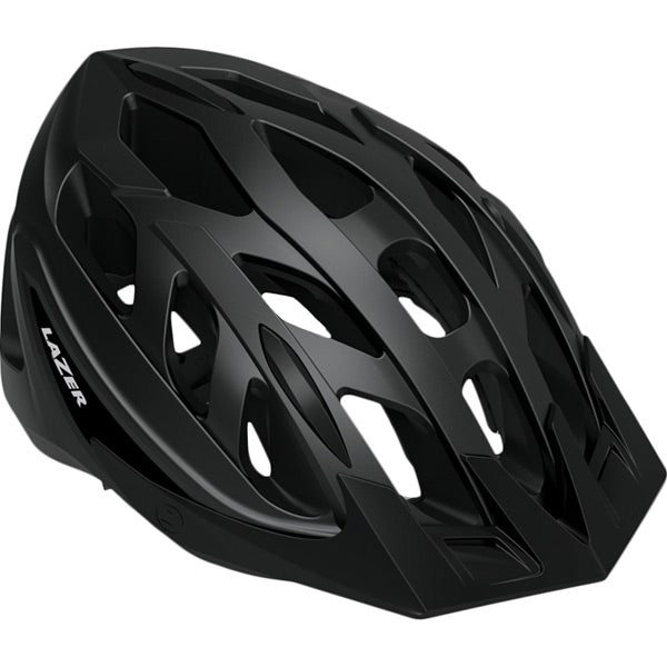 LAZER HELMET CYCLONE - Cycling Boutique