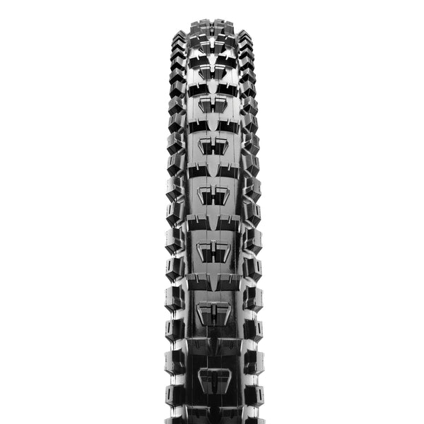 Maxxis Mountain Tire | High Roller - Non Folding Bead - Cycling Boutique