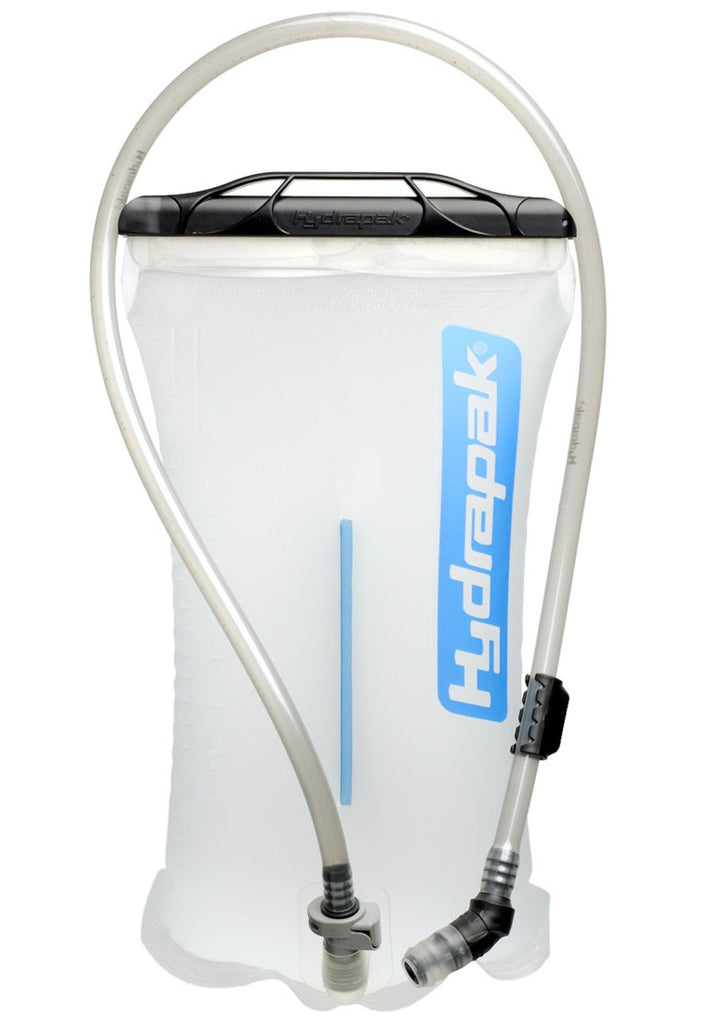 Hydrapak Shape-Shift Reservoir - Cycling Boutique