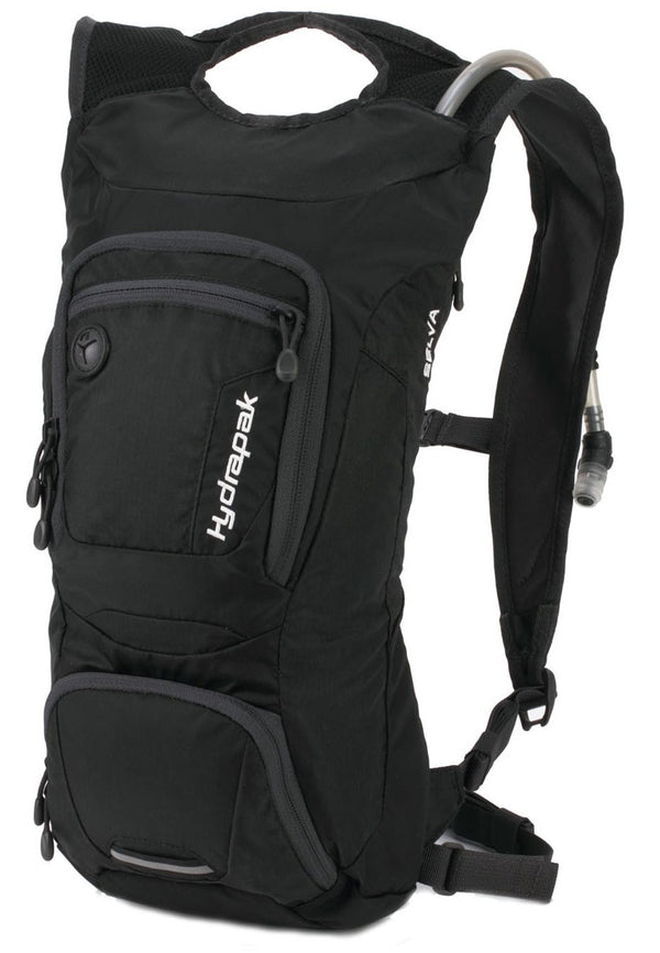 Hydrapak Hydration Bag Selva - 2 Litre (Bag Only Edition, No Reservoir / Bladder Included) - Cycling Boutique
