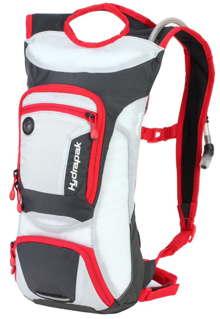 Hydrapak Hydration Bag Selva Shape Shift - 2 Litre - Cycling Boutique