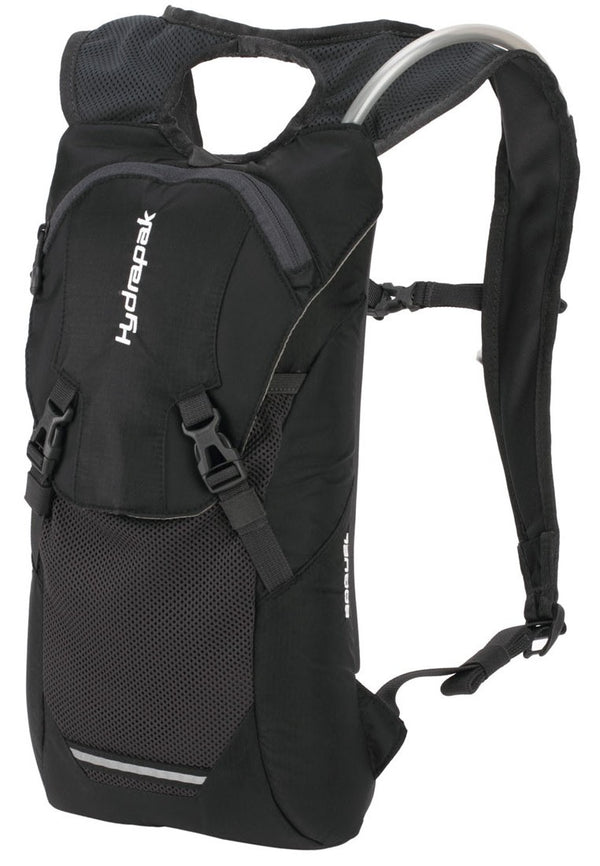 Hydrapak Hydration Bag Soquel Elite - 2 Litre (Bag only edition, without Reservoir Bladder) - Cycling Boutique