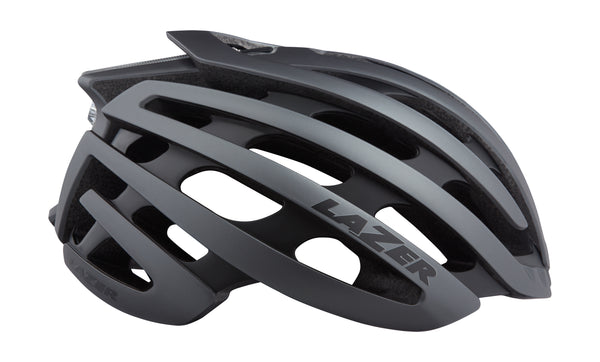 LAZER HELMET Z1 - Cycling Boutique