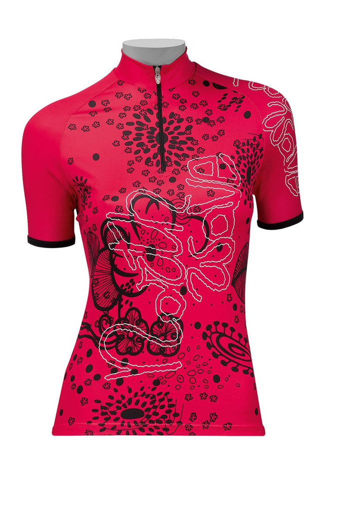 Northwave Jersey | Costanza Women - Cycling Boutique