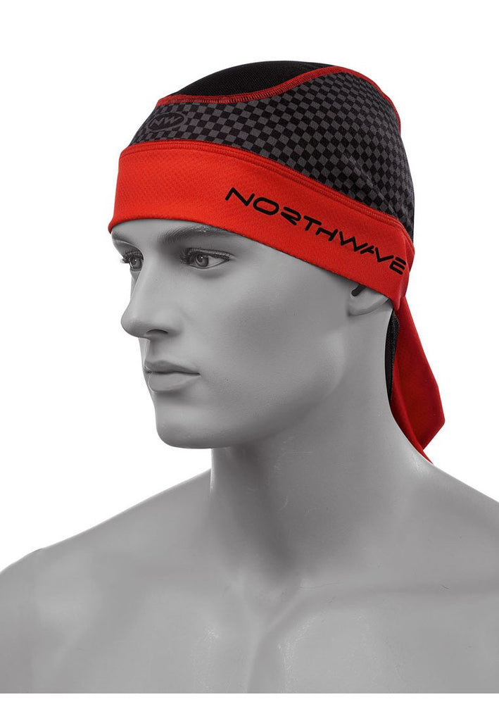 Northwave Bandana | Evolution - Cycling Boutique