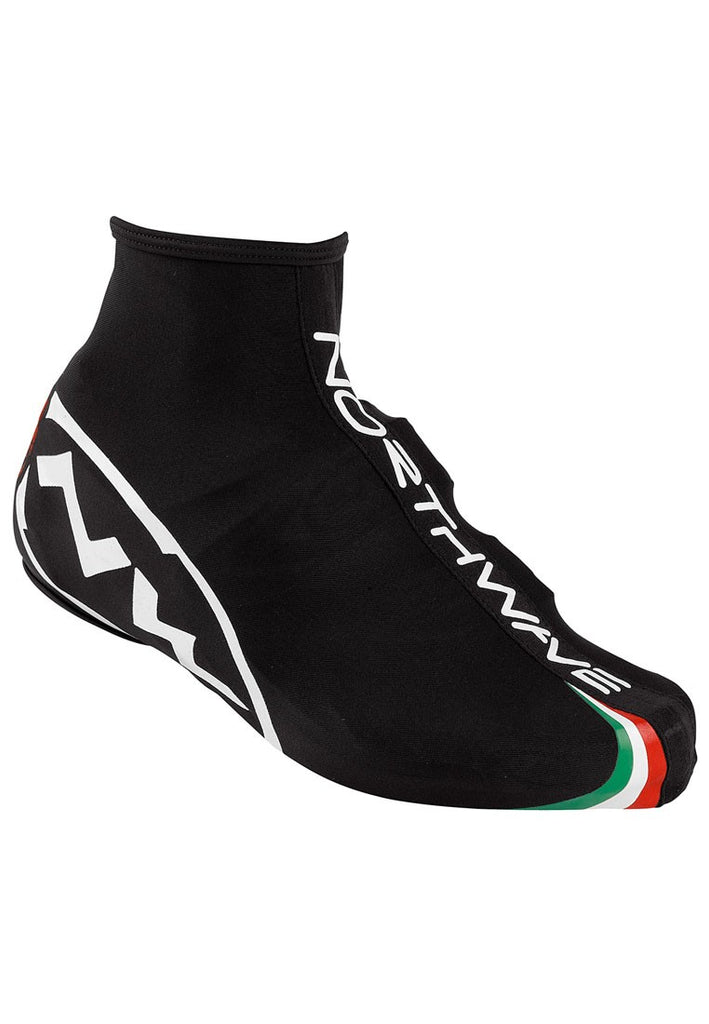 Northwave Shoe Cover | Force Overshoes - Cycling Boutique