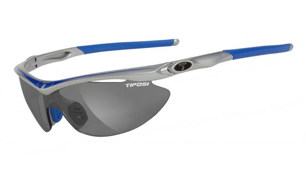 Tifosi Sunglasses | Slip - Cycling, Running, Hiking, Outdoor Goggles - Cycling Boutique