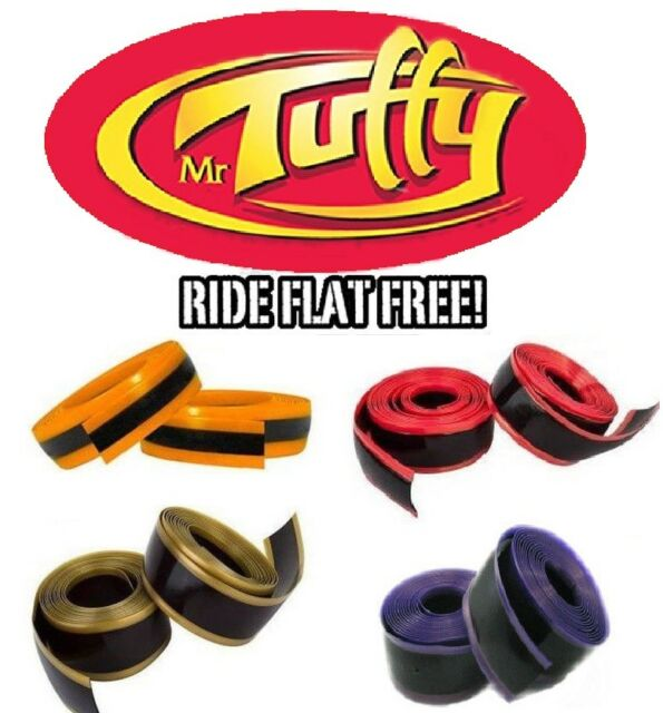 Mr. Tuffy Tire Liner | Regular - Cycling Boutique