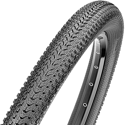 Maxxis Mountain Tire | Pace - Wire bead (Non-Folding) - Cycling Boutique