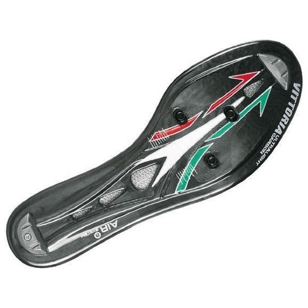 Vittoria Road Shoes | Eclipse Carbon - Performance Cycling Shoes - Cycling Boutique