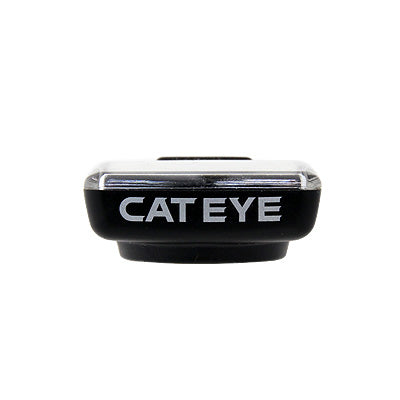 CATEYE CYCLOCOMPUTER VELOWIRELESS+ (WIRELESS / BACKLIGHT) - CC-VT235W - Cycling Boutique