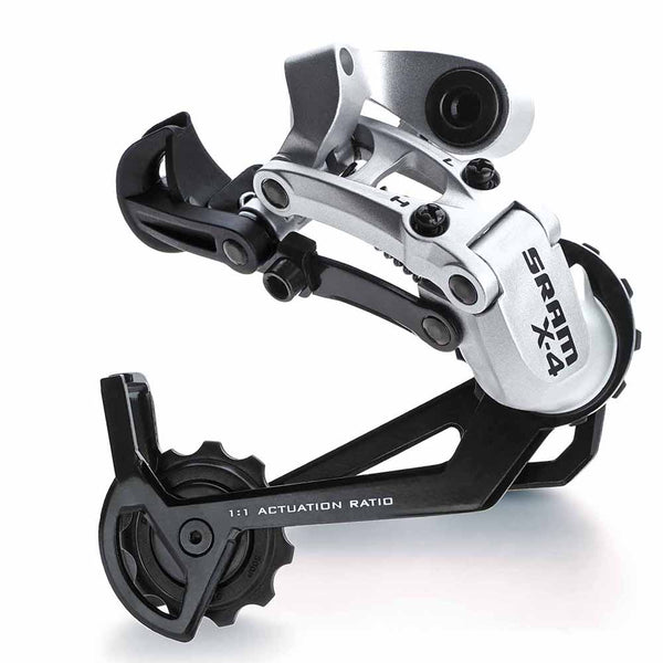 SRAM - RD * 49 Speed Long Cage (00.7515.033.000) - Cycling Boutique