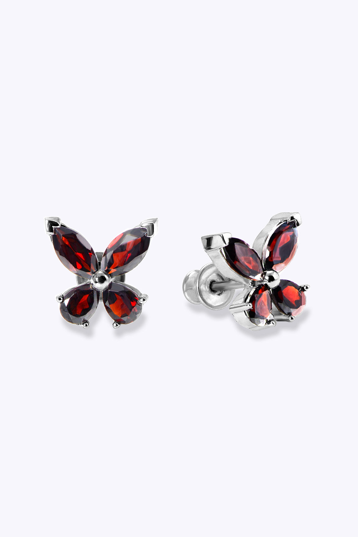 Celebration Stud Earrings