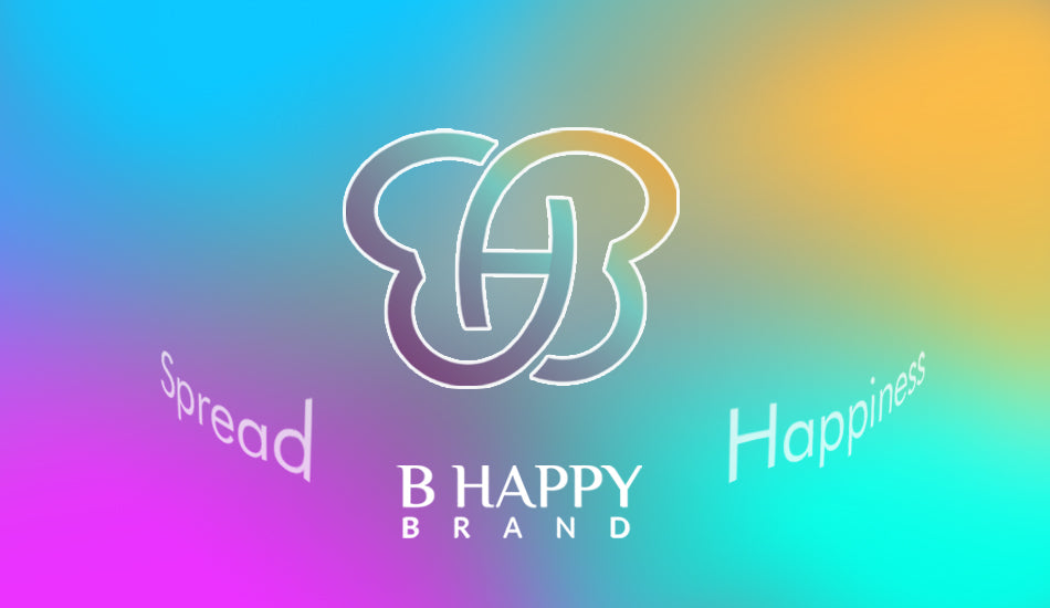 BHappy E-Gift Card