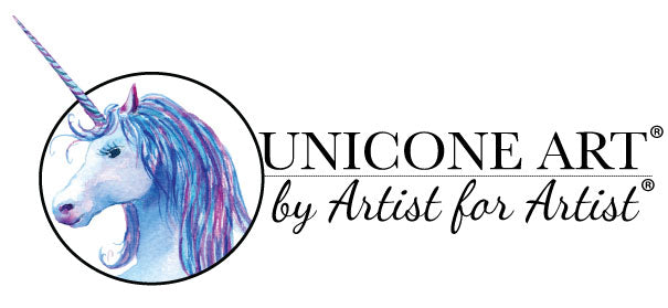 unicone-art