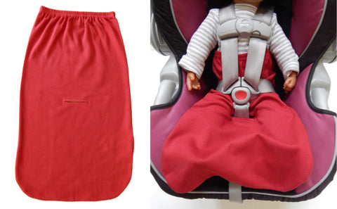 Bebé PODPants™ - The BIGGEST Thing in Infant Clothing Since the Undershirt