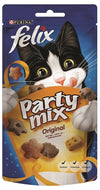 Felix snack party mix original