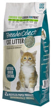 Breedercelect 30 ltr