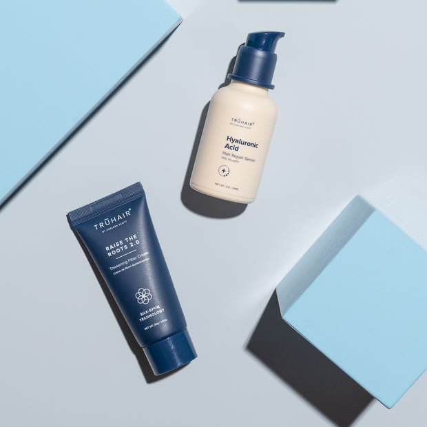 The Repair & Thicken Duo