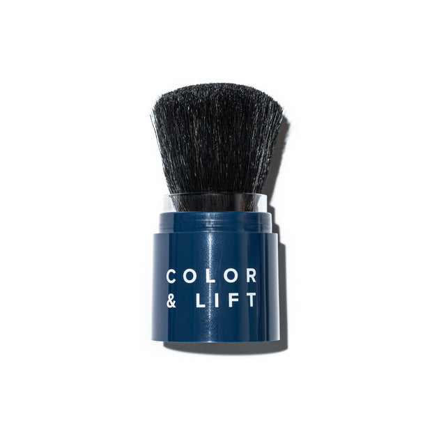 Color & Lift Replacement Brush