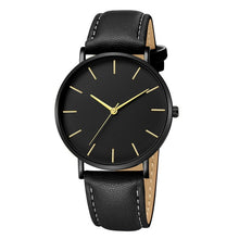 Load image into Gallery viewer, Army Military Sport Date Analog Quartz Wrist Watch Fashion Stainless Steel Men Relogio Masculino Casual Male Clock Wristwatch #C