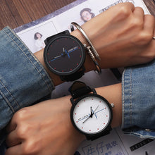 Load image into Gallery viewer, JBRL Fashion Watch Women Watches MY LOVE Women Lover Quartz Watch Casual Wrist Clock Ladies Hours Gift For Girls Hodinky Reloges