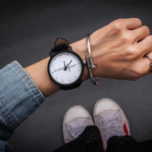 JBRL Fashion Watch Women Watches MY LOVE Women Lover Quartz Watch Casual Wrist Clock Ladies Hours Gift For Girls Hodinky Reloges