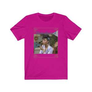 "Unbothered Girl ""Claire"" Shirt"