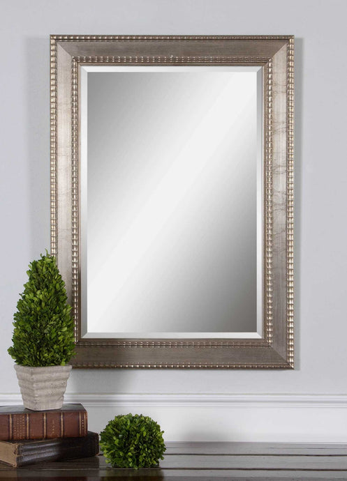 Vicky Yao Wall Decor - Classic Almena Mirror