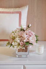Load image into Gallery viewer, Vicky Yao Faux Floral - Multicolor Hydrangea - Vicky Yao Home Decor SEO