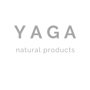 YagaNaturalProducts