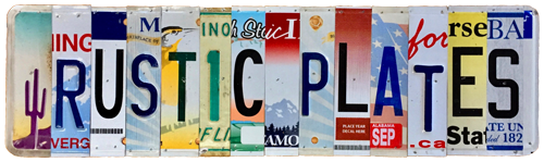 Where To Buy Decorative License Plates  from cdn.shopify.com