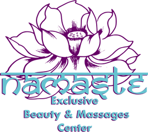 Namaste Exclusive Beauty and Massages Center
