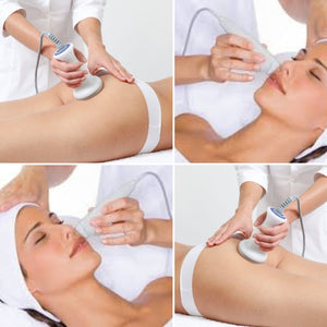 Body and Facial Radiofrequency