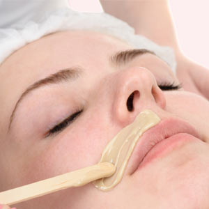 Waxing and hair removal in Nerja